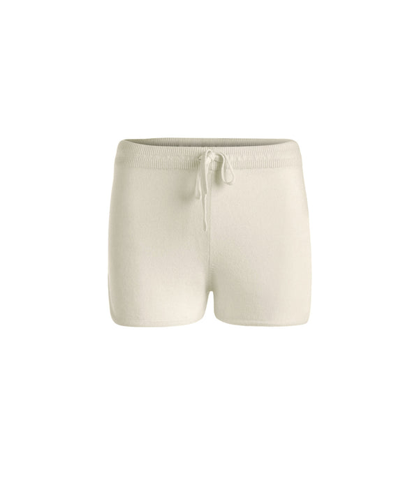 Short Pants Cashwool