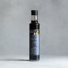 bramley apple infused balsamic vinegar