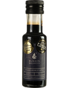 armagh bramley apple infused balsamic vinegar