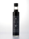 Black Garlic Balsamic Vinegar