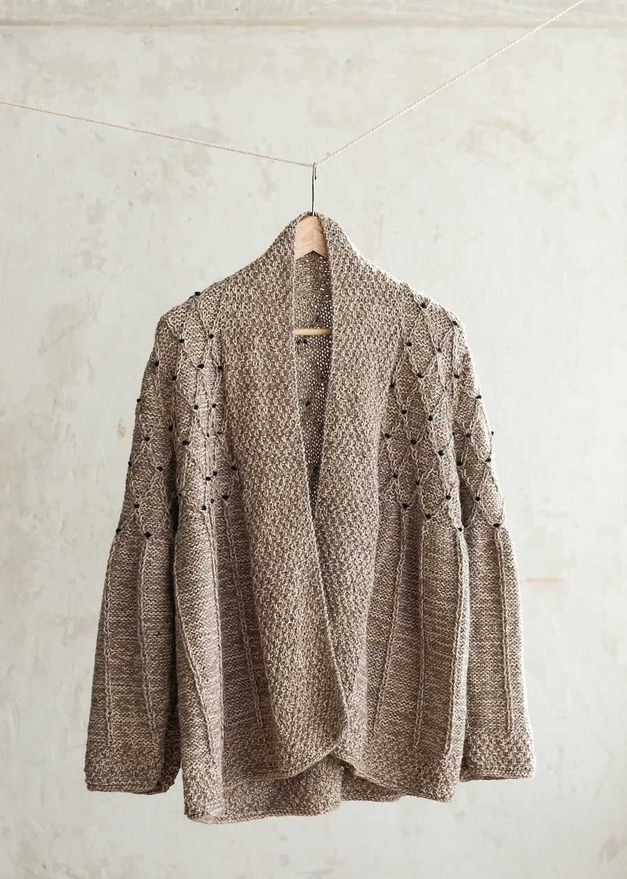 Sweater _ Sandrita