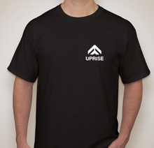 Load image into Gallery viewer, Uprise T-Shirt