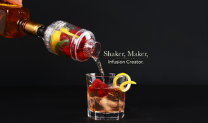 prep-tools tastemaker craft infuser