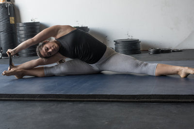 Make Weighted Stretching Work For You
