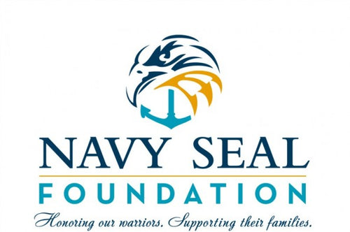 Navy SEAL Foundation SITREP May 2019