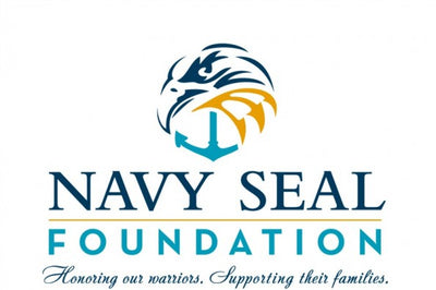 Navy SEAL Foundation SITREP April 2019