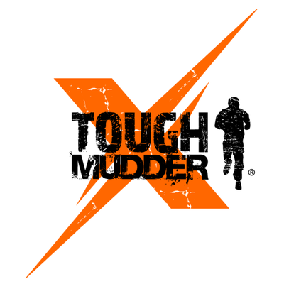 Tough Mudder X Championship