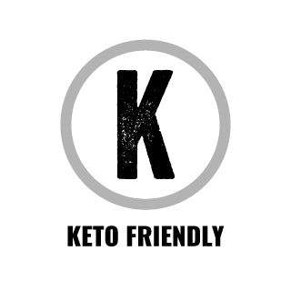 Kill Cliff CBD Keto Friendly