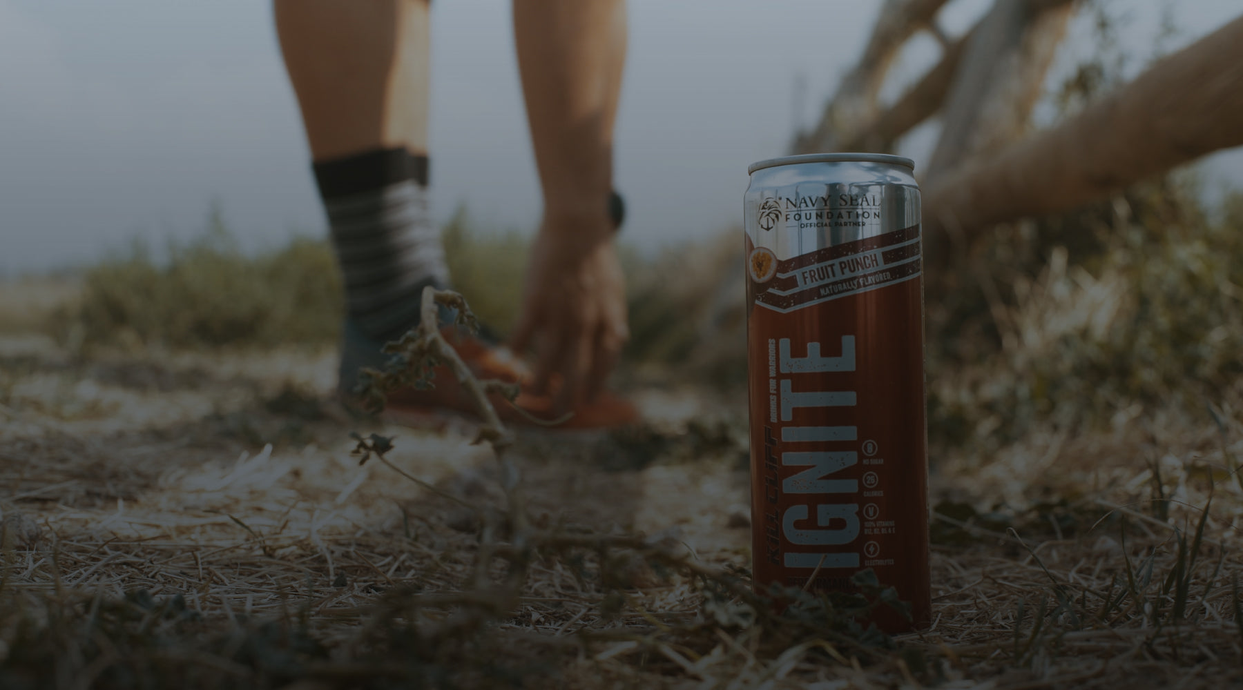 KILL CLIFF - Best Performance Energy Drinks - Clean, Healthy
