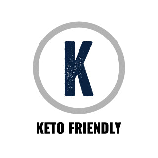 Kill Cliff Recover Blood Orange Keto Friendly