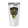 KILL CLIFF Flaming Joe 20oz Tumbler
