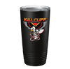 KILL CLIFF Freedom Eagle 20oz Tumbler