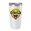 KILL CLIFF Happy Drinkhole 20oz Tumbler