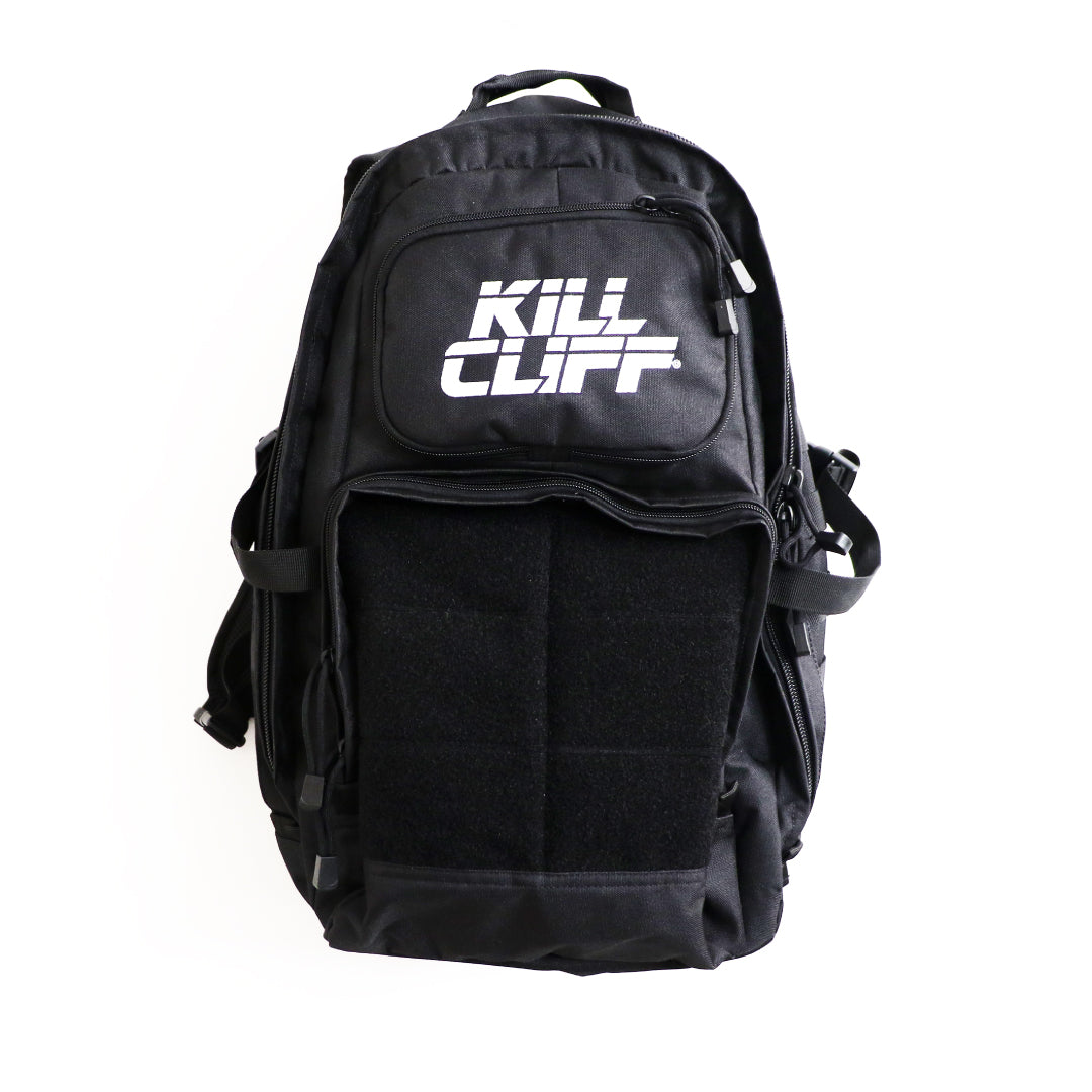 KILL CLIFF Backpack