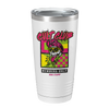 KILL CLIFF Cult Club 20oz Tumbler