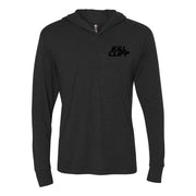 KILL CLIFF Hooded Long Sleeve Pullover