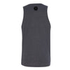 Mens Tank Stacked