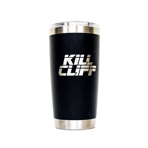 KILL CLIFF 20oz Tumbler