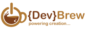 DevBrew Coffee