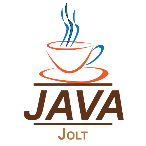 Java Jolt - Columbian Coffee - DevBrew Coffee