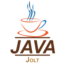 Load image into Gallery viewer, Java Jolt - Columbian Coffee - DevBrew Coffee
