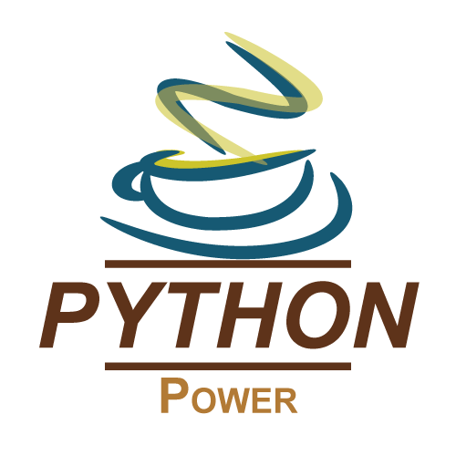 Python Power - Brazilian Coffee - DevBrew Coffee