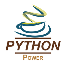 Load image into Gallery viewer, Python Power - Brazilian Coffee - DevBrew Coffee