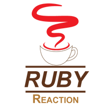 Load image into Gallery viewer, Ruby Reaction - Tanzania Coffee - DevBrew Coffee