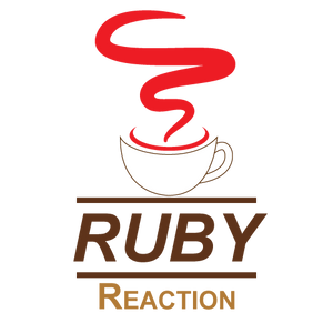 Ruby Reaction - Tanzania Coffee - DevBrew Coffee