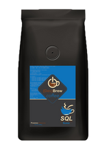 Load image into Gallery viewer, SQL Surge - Bolivian Coffee - DevBrew Coffee