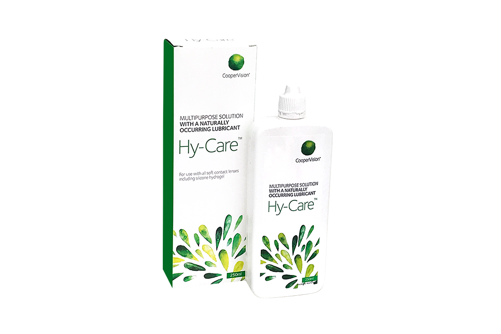 Hy Care 250 ml