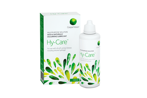 Hy Care 100 ml