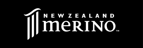 New Zealand Merino Company Logo