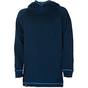 Womens MacKenzie Hoodie - True Fleece