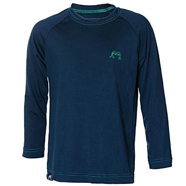 Mens Merino Base Layer - True Fleece