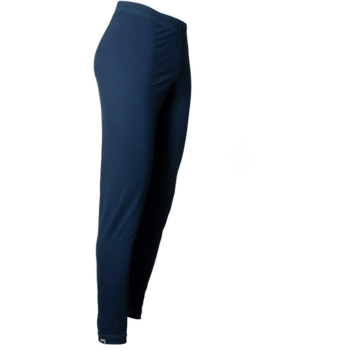 Men's Merino Leggings - True Fleece