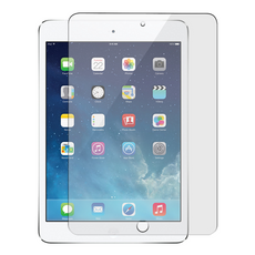 iPad Mini 1, 2, 3 and 4 Tempered Glass Screen Protectors