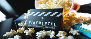 CineMental