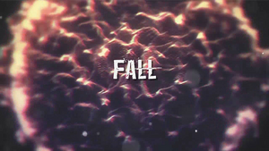 Fall by Jay Grill video DOWNLOAD