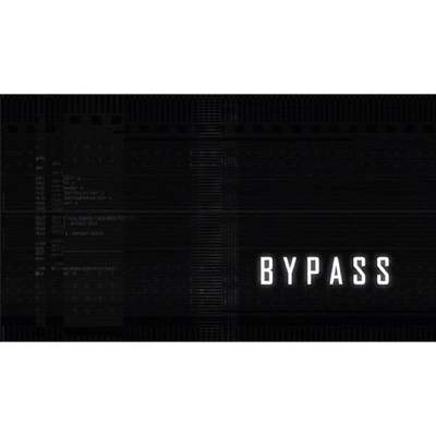 BYPASS by Skymember - Video DOWNLOAD