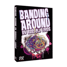 Banding Around by Russell Leeds video DOWNLOAD