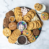 Grain-Free Ultimate Cookie Mix