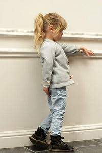 Our Favourite Sewing Patterns for Babies and Kids