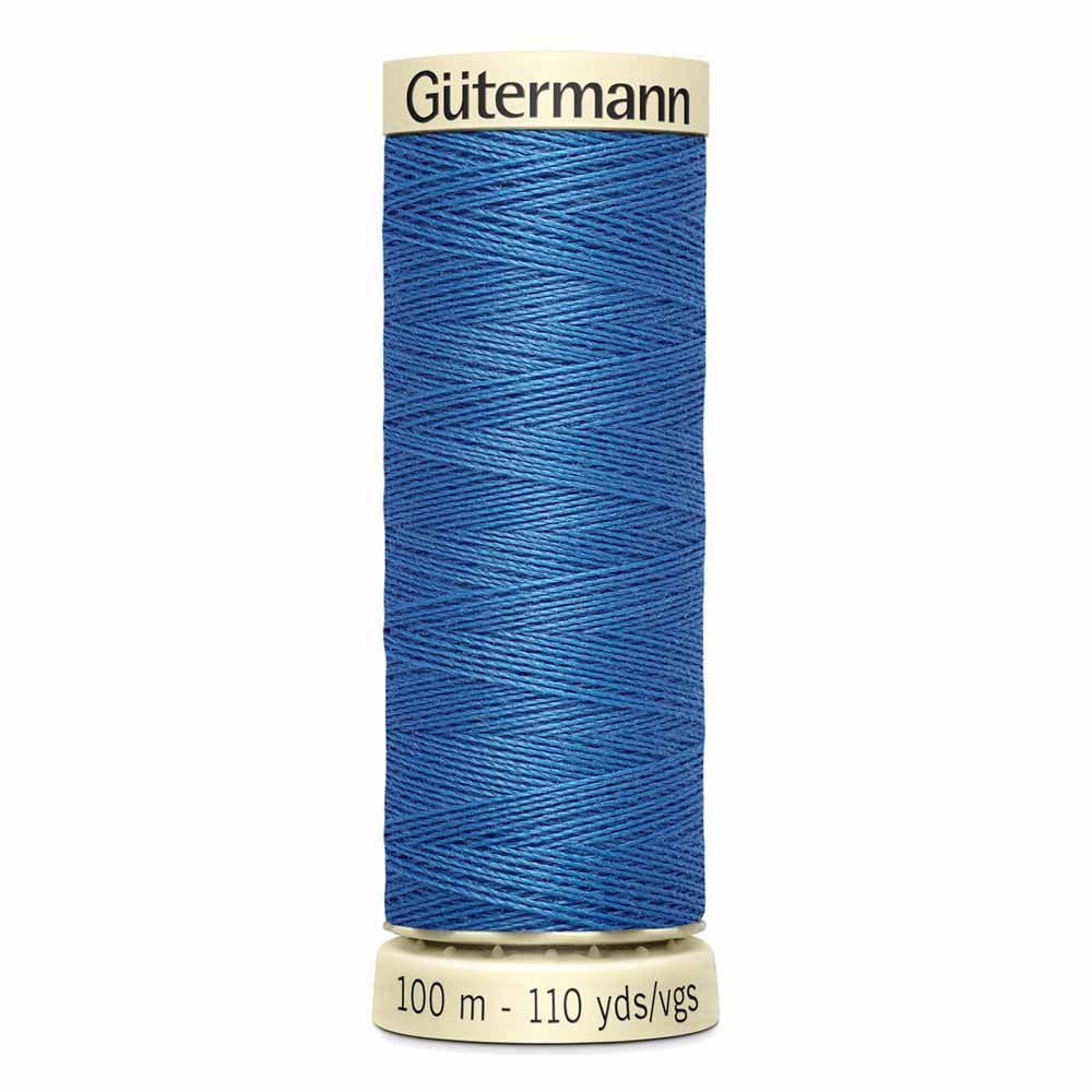 Gutermann Sew-All #230 Alpine Blue