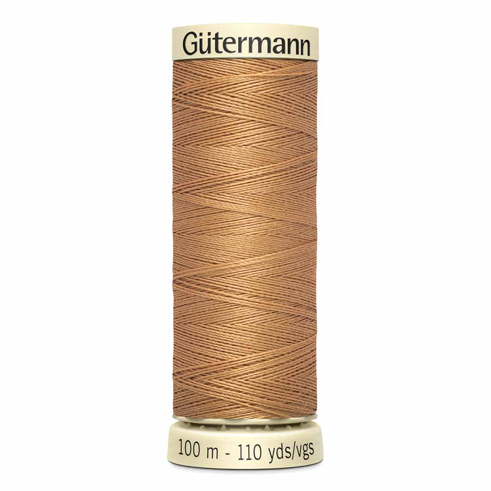 Gutermann Sew-All #504 Cashmere