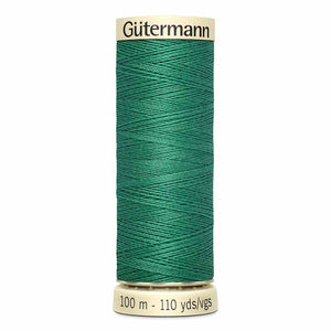Gutermann Sew-All #675 Jade