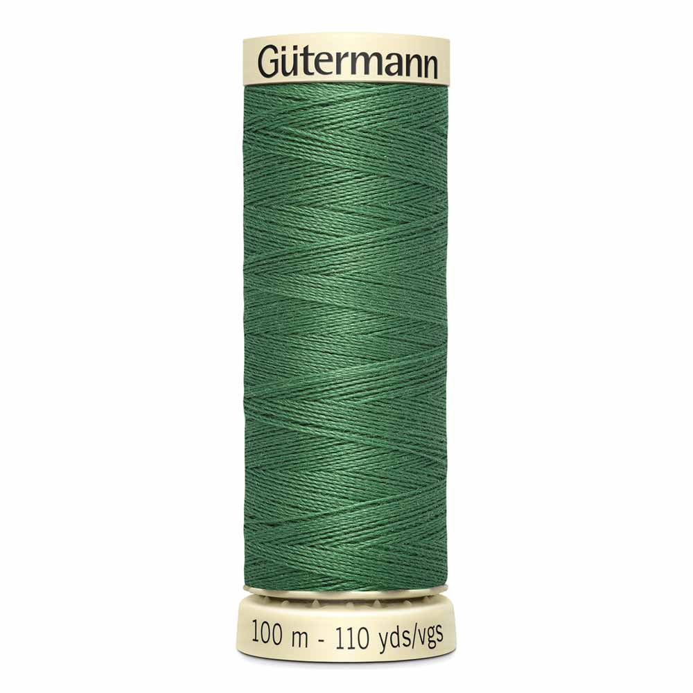 Gutermann Sew-All #777 Light Aspen