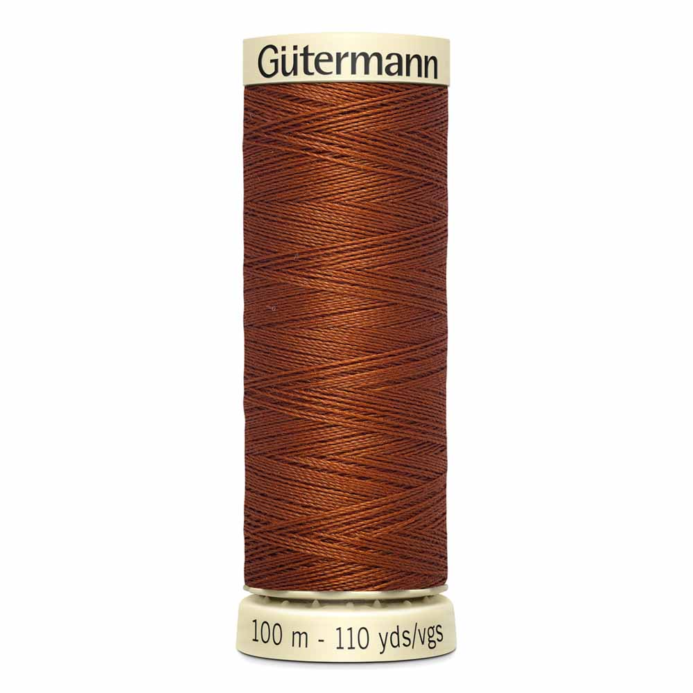 Gutermann Sew-All #566 Maple