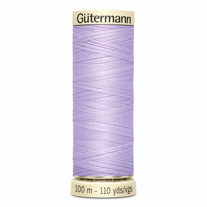 Gutermann Sew-All #903 orchid