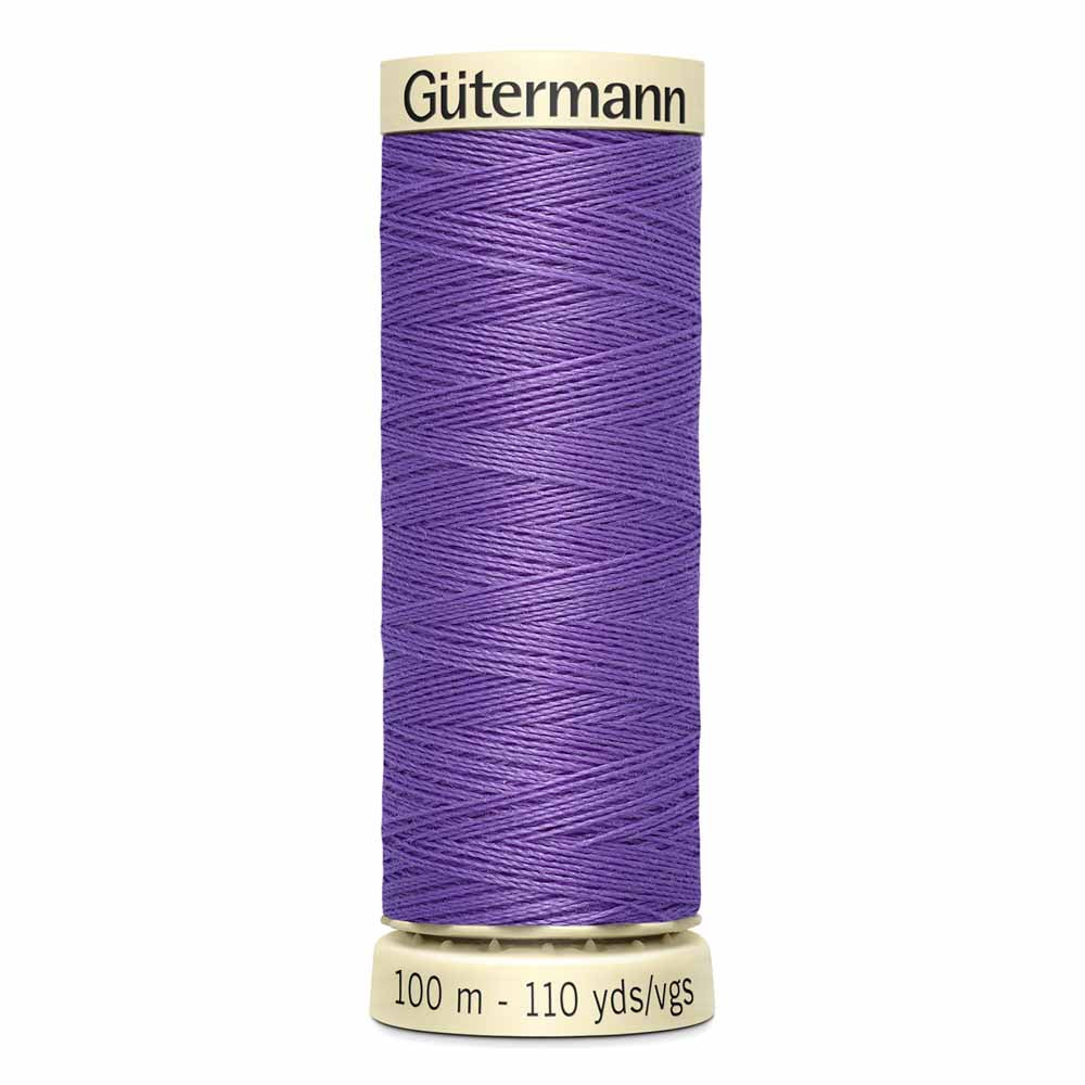 Gutermann Sew-All #925 Parma Violet